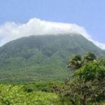 climbing-nevis-peak-unguided