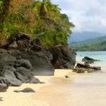 tanna island in vanuatu