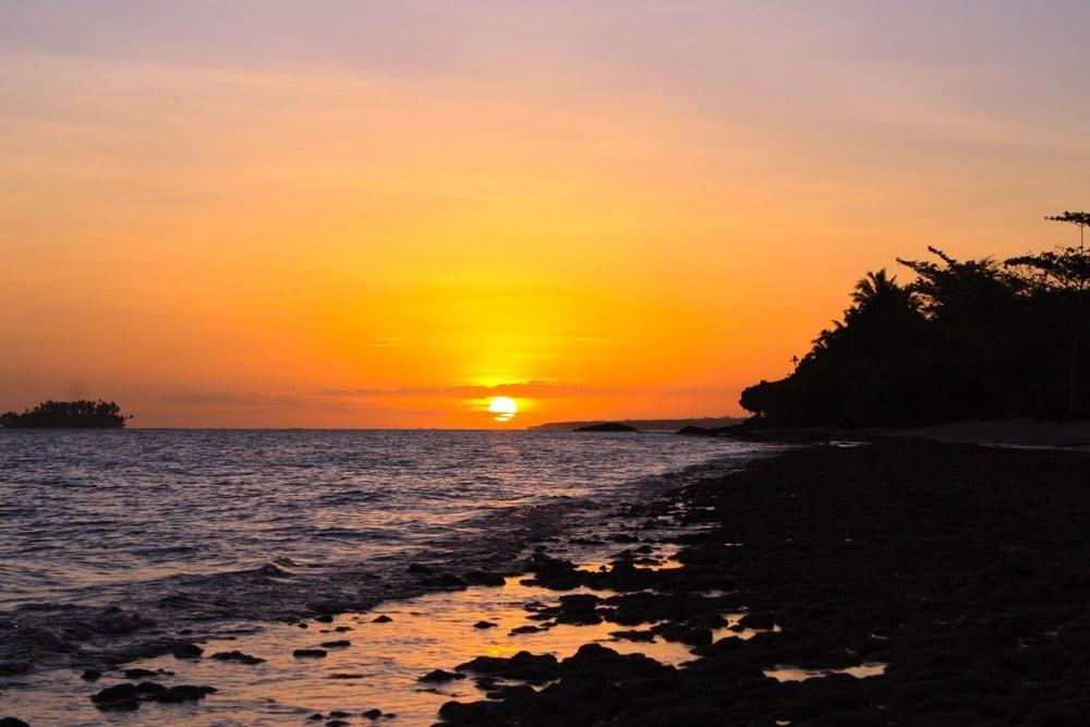 Upolu-Samoa15