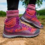hiking-boots-Keen-Terradora