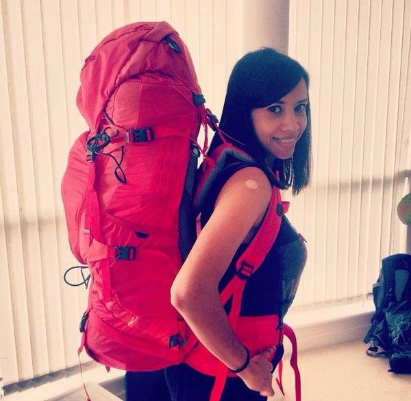 kia-backpack