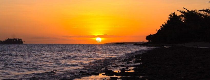 samoa-beach-fale