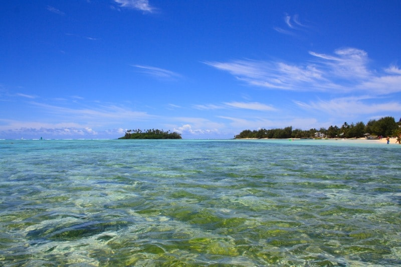 Rarotonga-cook-islands-scenery-32