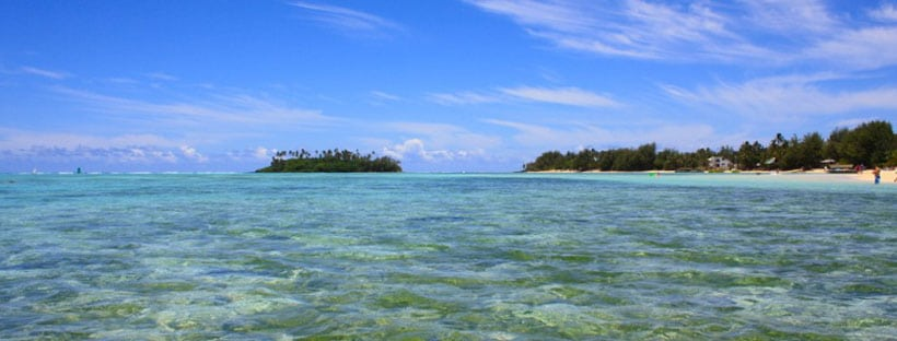 rarotonga-tips-for-travel