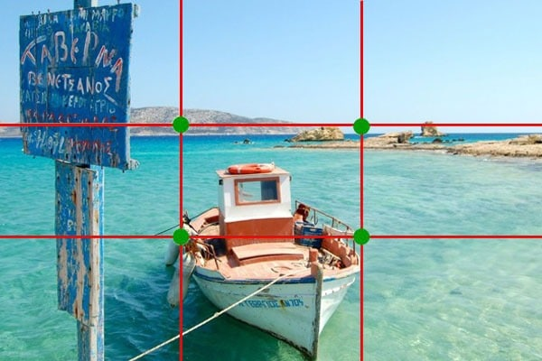rule-of-thirds-photography-tips