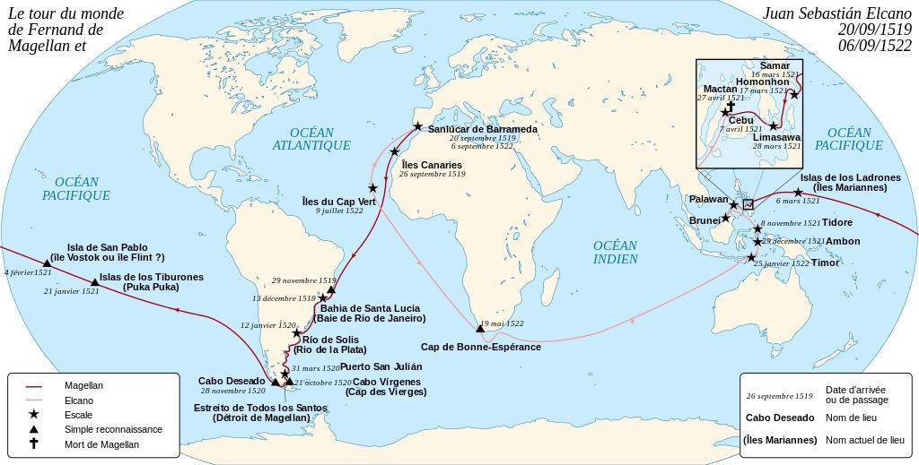 epic-journeys-magellan