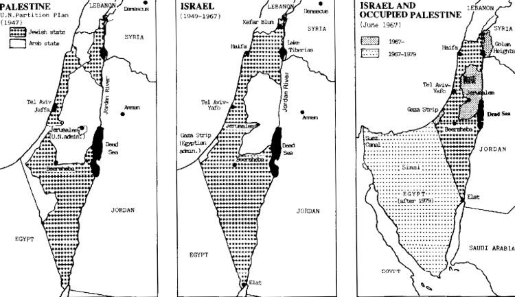 israel-divisive-destinations