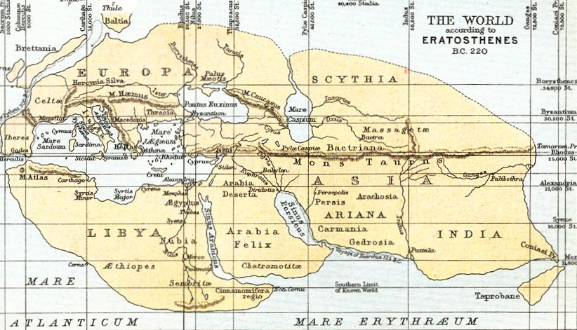 maps-changed-world-Eratosthenes-cropped