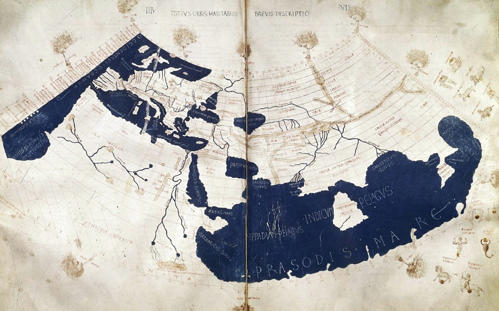 maps-changed-world-ptolemy