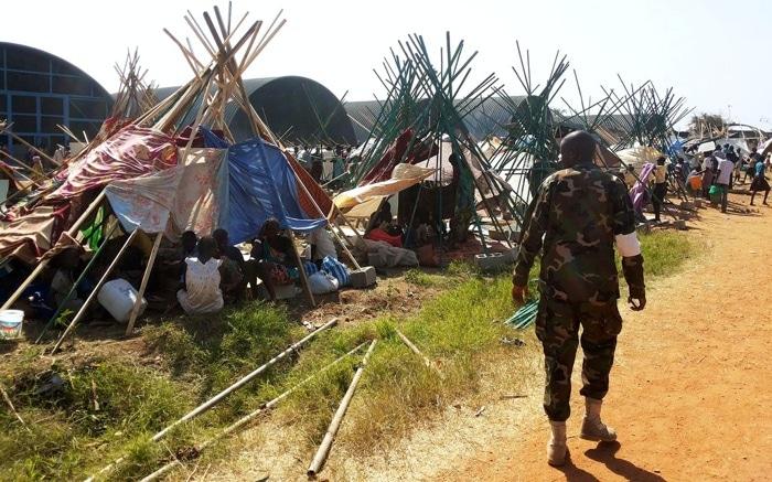 south-sudan-failed-state