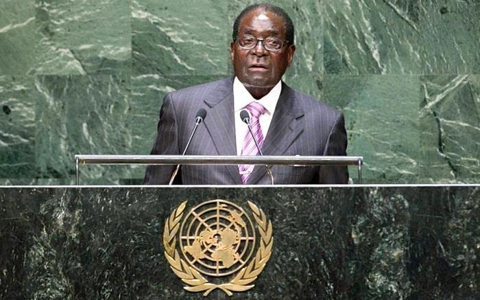 zimbabwe-failed-state