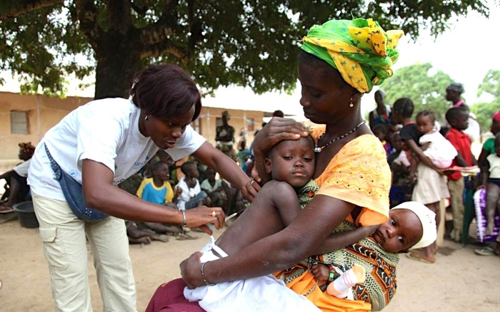 guinea-bissau-failed-state