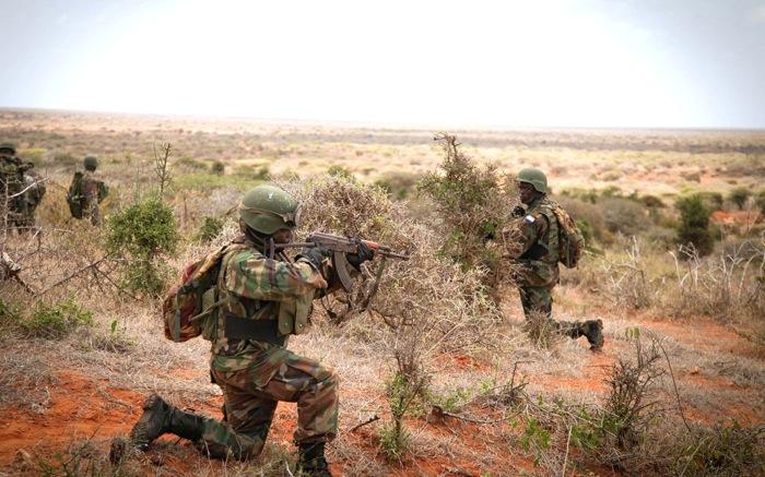 somalia-failed-state
