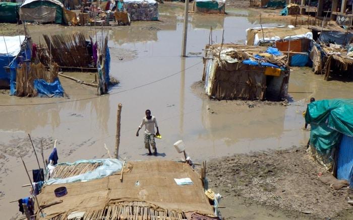 sudan-failed-state