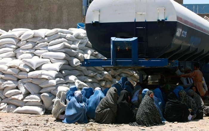 afghanistan-failed-state