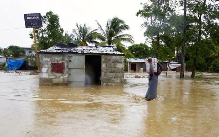 haiti-failed-state