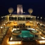 cruise-tips-photos