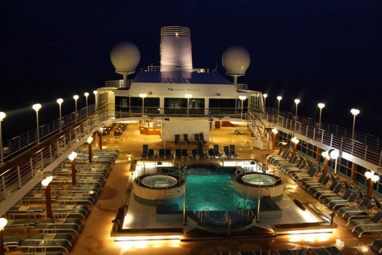 cruise-tips-photos