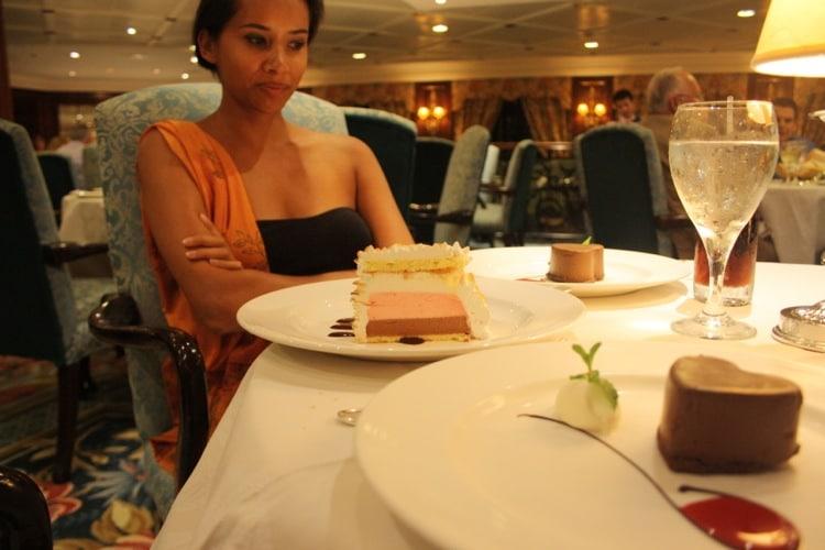 night-of-three-desserts