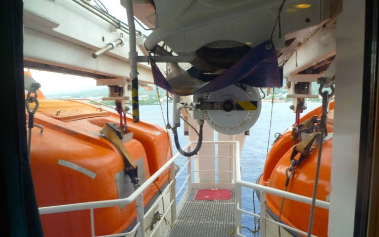 lifeboat-view