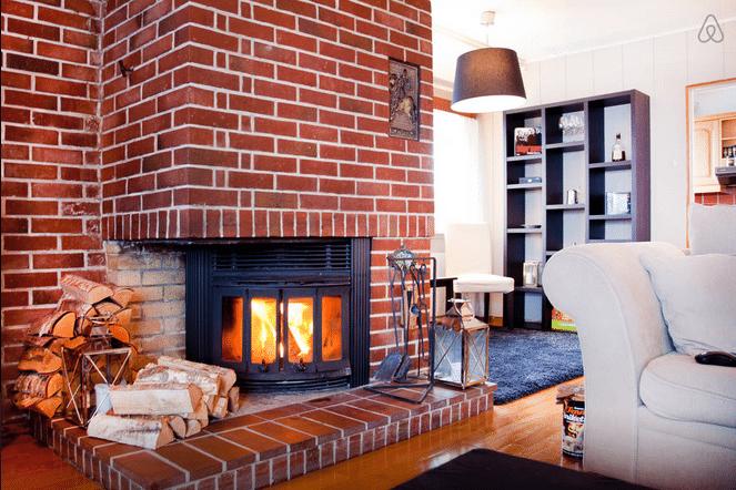airbnb-bergen-cottage