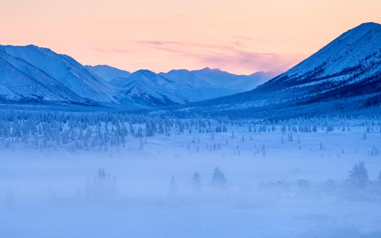 coldest-inhabited-place-on-earth