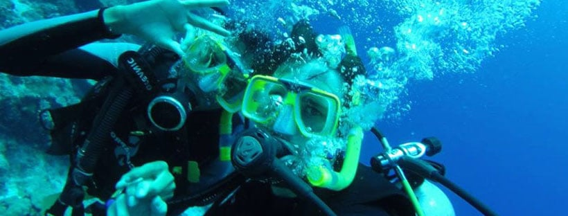 How to pass the padi open water diver course atlas boots how to pass padi open water diver feat fandeluxe Choice Image