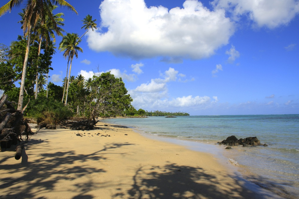 best-cruises-south-pacific-samoa