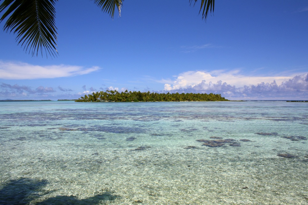 best-cruises-south-pacific-tahiti-society-islands