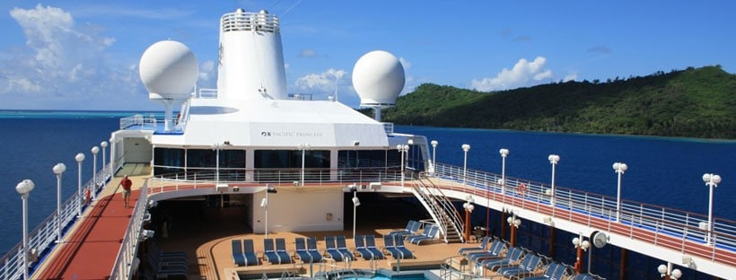 best-south-pacific-cruises