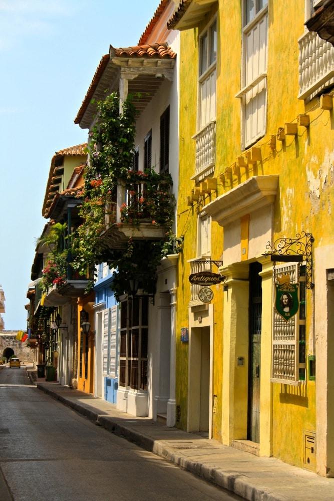 old-town-cartagena