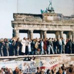 days-that-shook-the-world-berlin wall - 1