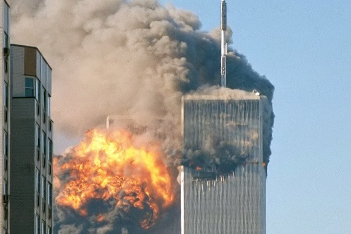 days-that-shook-the-world-sept-11 - 1