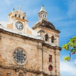 interesting-facts-about-colombia