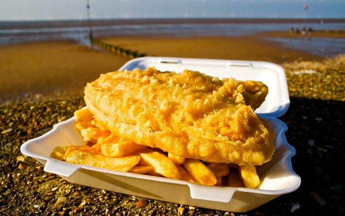 las-vegas-great-yarmouth-fish-and-chips