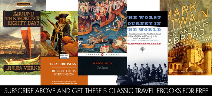 subscribe-free-classic-travel-ebooks-atlas-and-boots