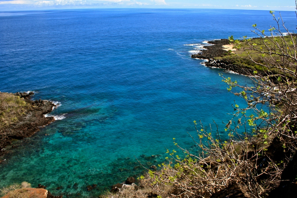 things to do on san cristobal galapagos