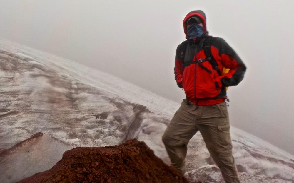 cotopaxi-volcano-trek-20