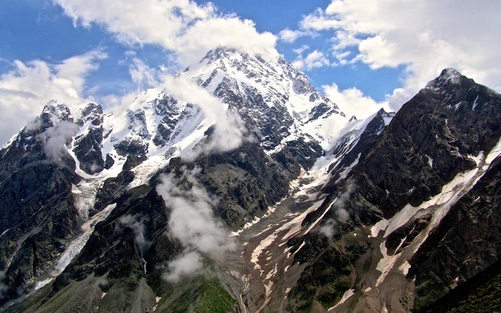 seven-second-summits-Dykh-tau