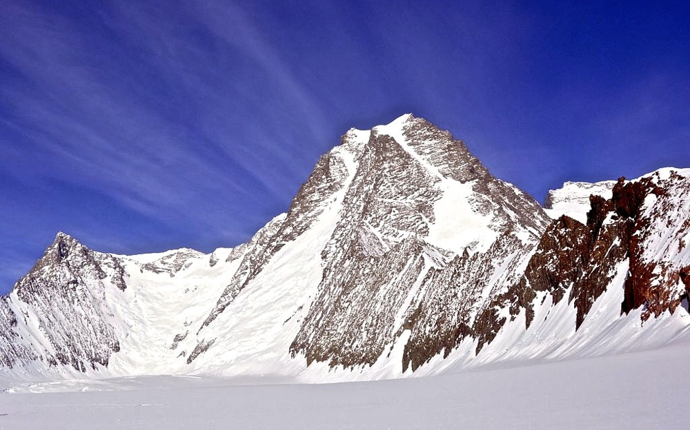 seven-second-summits-Mount_Tyree