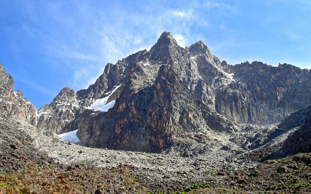 seven-second-summits-Mt_Kenya