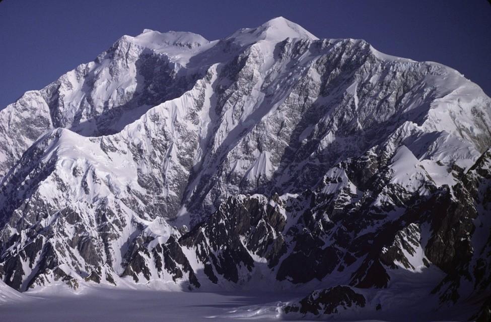 seven second summits logan - 1