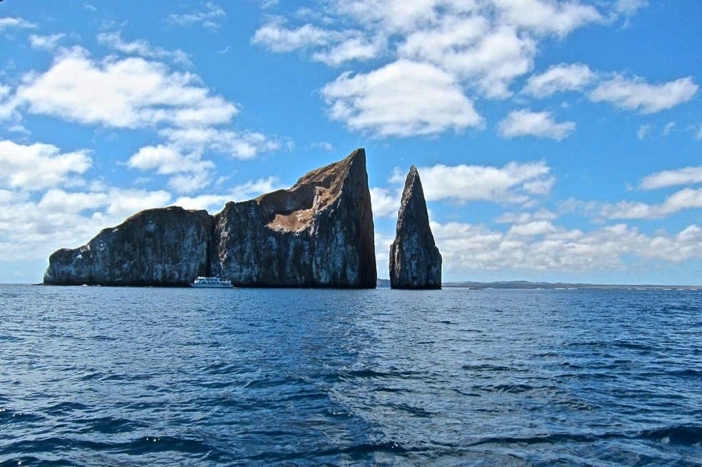 things to do on san cristobal galapagos-5