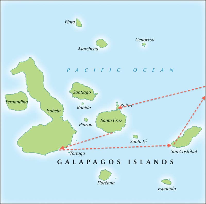 Galapagos-islands-map-DO-this