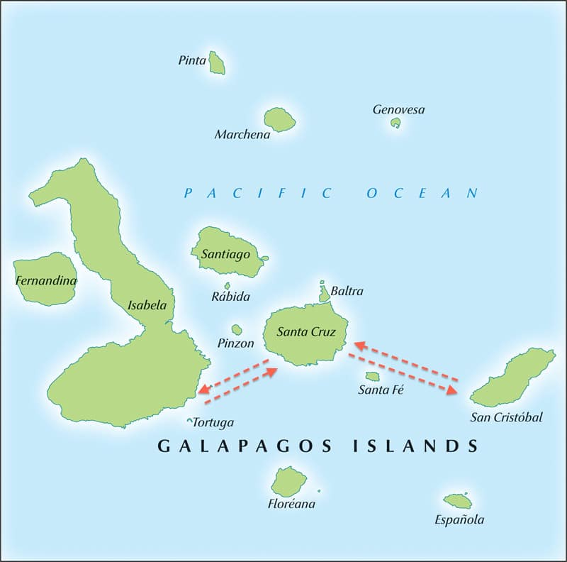 Galapagos-islands-map-DONT-do-this