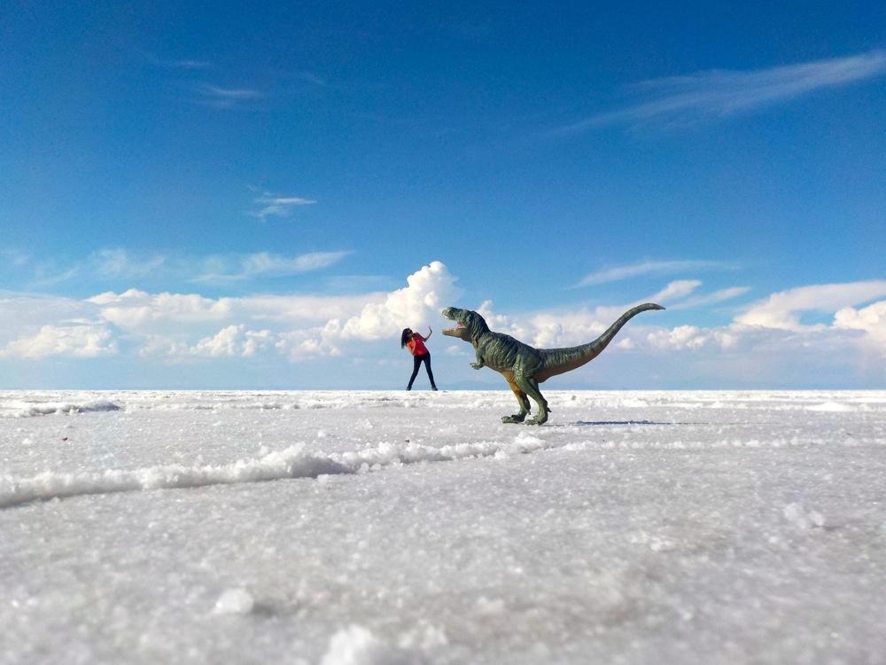 Visiting Salar De Uyuni Salt Flats Atlas Amp Boots