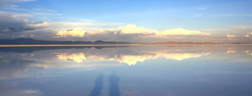 VISITING-SALAR-DE-UYUNI-SALT-FLATS
