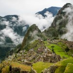 best machu picchu trek a comparison body image