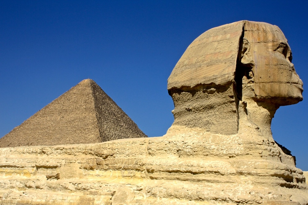 photography-tours-egypt