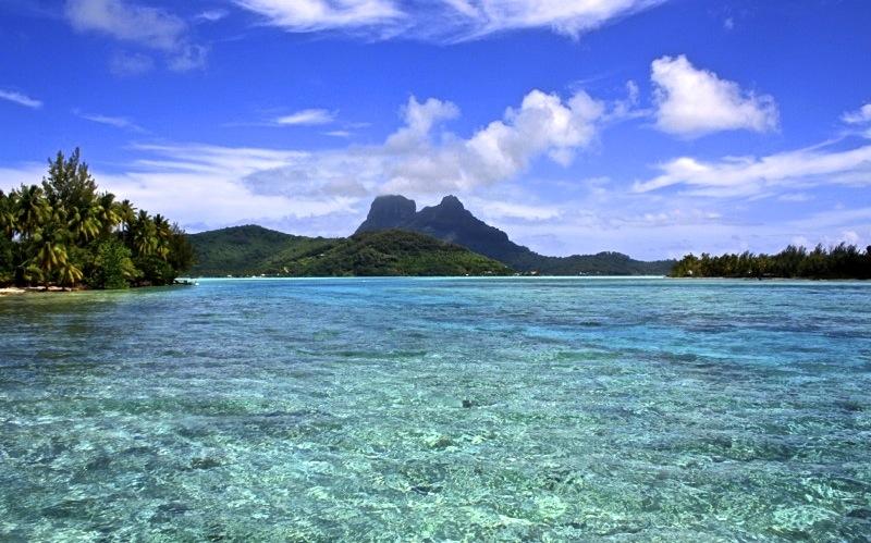 photography-tours-Tahiti-French-Polynesia